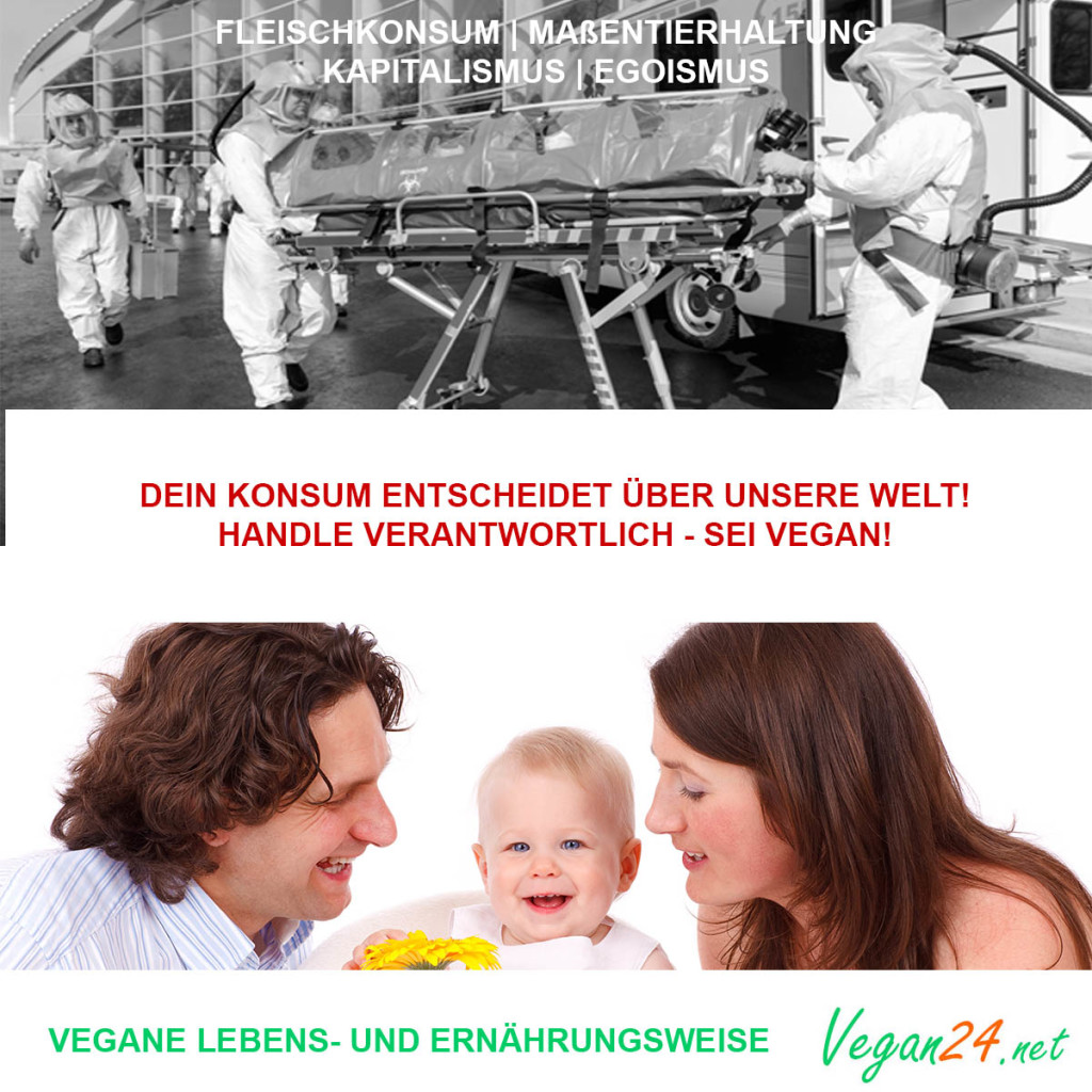 Vegan, Vegan Blog, vegane Rezepte, vegane Alltagsprodukte. Hier findest Du vegane Schuhe, vegane Kosmetik und vegane Kleidung
