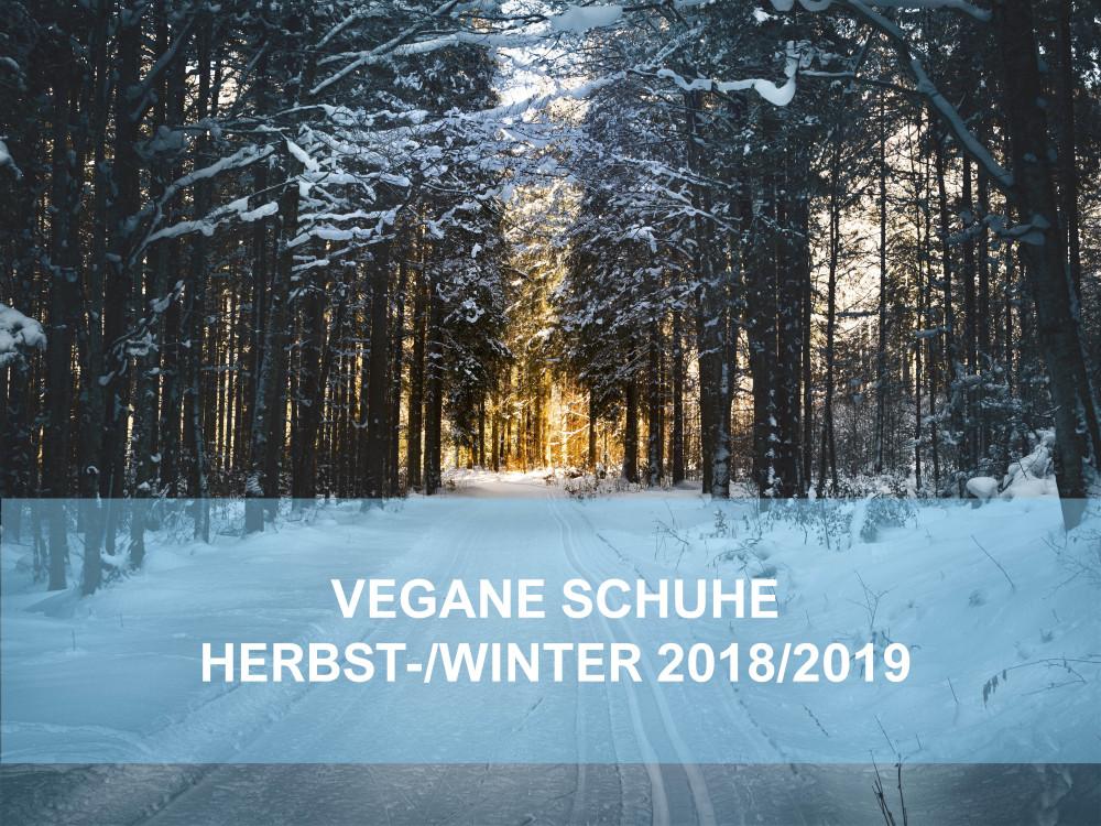 vegane_schuhe_winter_2018