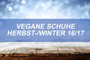 Vegane Schuhe Herbst-/Winter 2016/2017 vegane_winterschuhe_dr-martens_dogo_nae_matt_and_nat_johnny_vegan