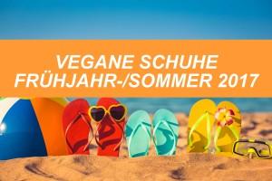 Frühjahr-/Sommerschuhe Jonny's Vegan